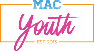 MAC Youth Logo